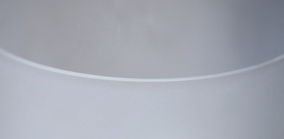 Fontana_Arte_table_lamp_design