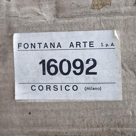 Fontana_Arte_table_lamp_italian