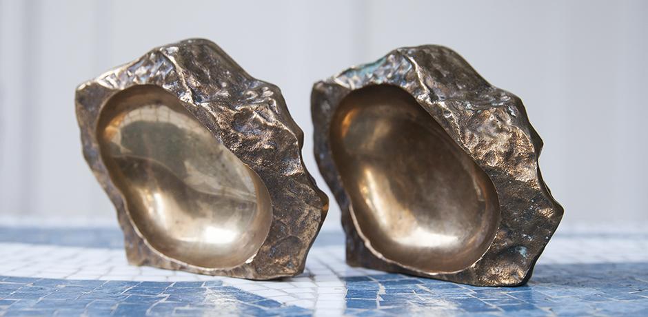 Gerber_bowl_golden_bronze_ashtray