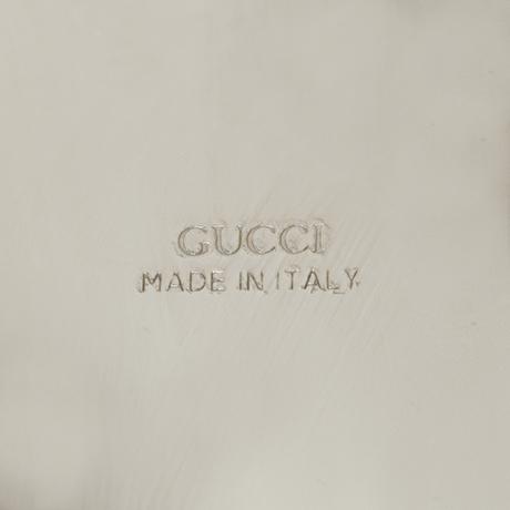 Gucci_ashtray_signed