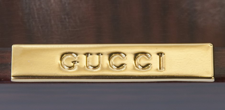 Gucci_bowl_wooden_marked
