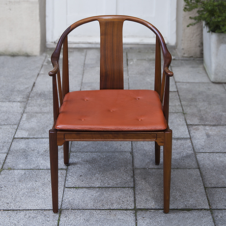 Hans_Wegner_chinese_chair_marked