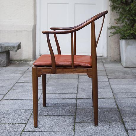 Hans_Wegner_chinese_Holzsessel_design