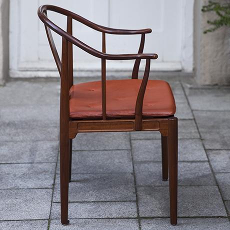 Hans_Wegner_chinese_armchair_wooden