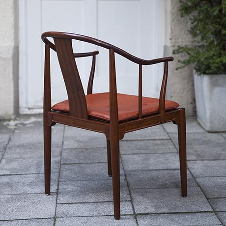 Hans_Wegner_chinese_chair_armchair
