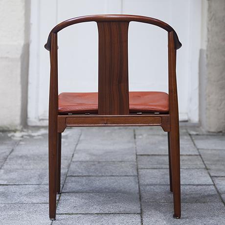 Wegner_chinese_chair_seat_pad