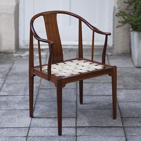 Hans_Wegner_chinese_chair_interior