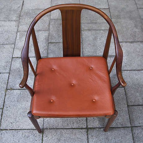 Hans_Wegner_chair_armchair_furniture
