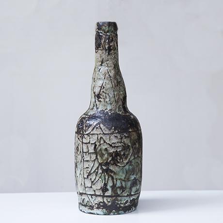 Jerome_Massier_Vallauris_vase_ceramic