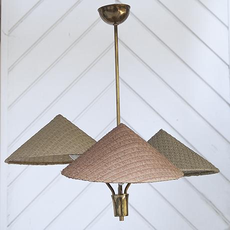Kalmar_Deckenlampe_haengelampe_Lampe