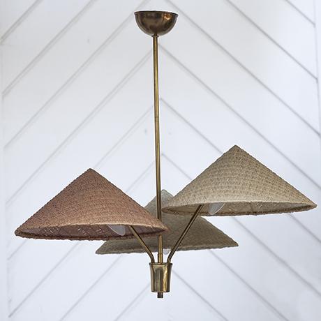 Kalmar_ceiling_pendant_lamp_vintage
