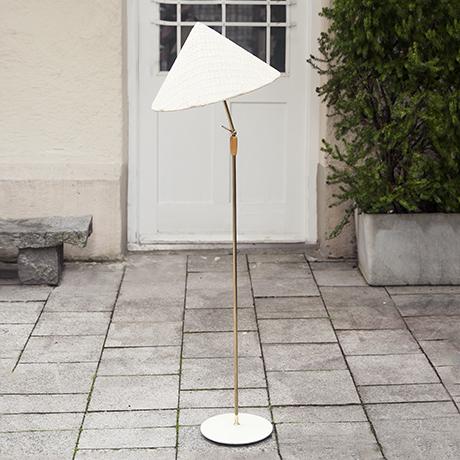 Kalmar_floor_lamp_austria_vintage