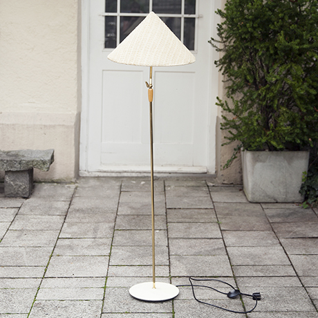 Kalmar_floor_lamp_interior_design