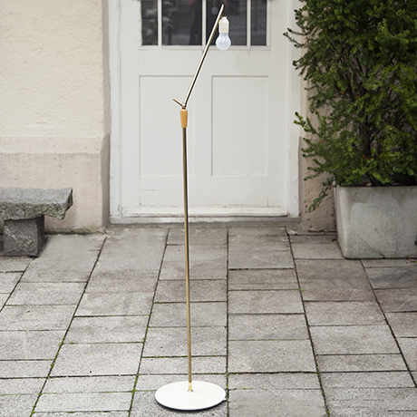 Kalmar_floor_lamp_lighting_furniture
