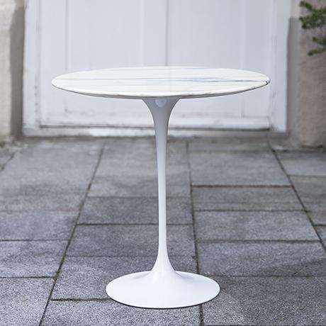 Knoll_International_Marmor_Marmortisch_Tisch