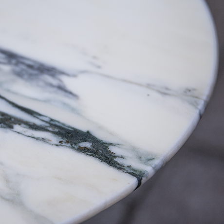 Knoll_marble_table_furniture_interior