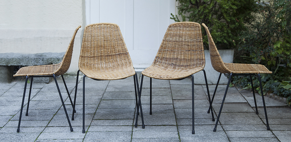 Franco_Legler_basket_chairs