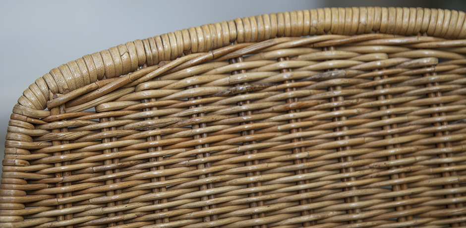Franco_Legler_basket_chairs_chair