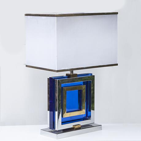Romeo_Rega_table_lamp_blue