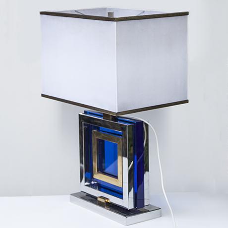 Rega_table_lamp_bicolor_blue