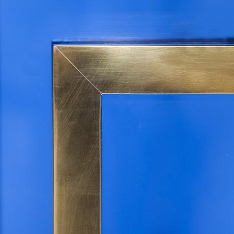 Rega_lamp_blue_interior_design