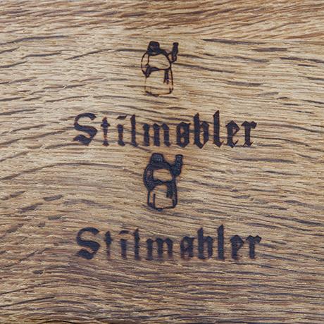 Stilmobler_oak_stools_marked