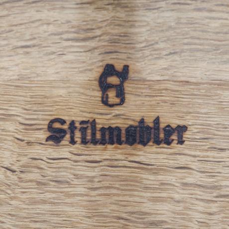 Stilmobler_oak_stool_marked_design