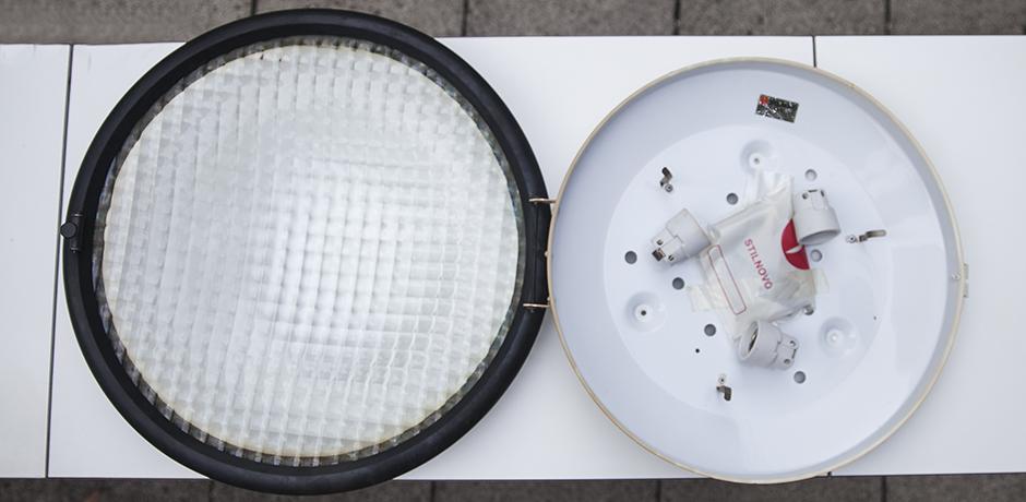 Stilnovo_ceiling_wall_uplight_lamp