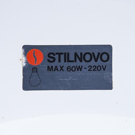 Stilnovo_wall_lamp_interior_design
