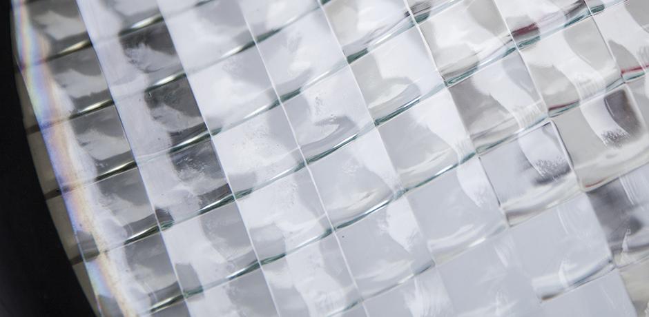 Stilnovo_ceiling_glass_lamp_lighting