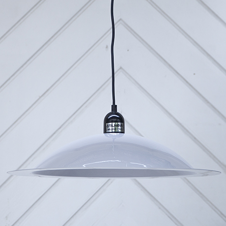 Stilnovo_pendant_lamp_white