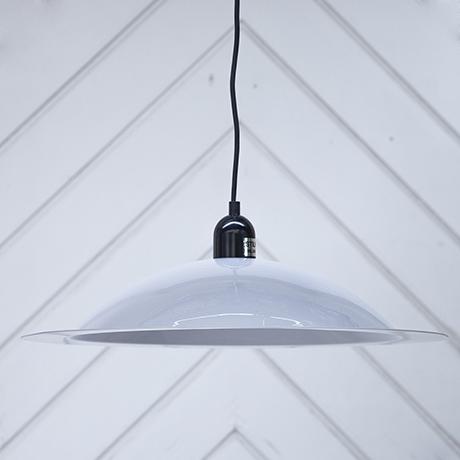 Stilnovo_pendant_ceiling_lamp_4103