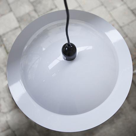 Stilnovo_pendant_lamp_white