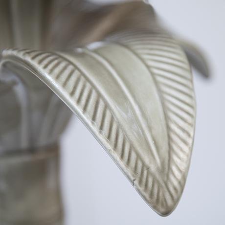 Barbi_palm_table_lamp_vintage
