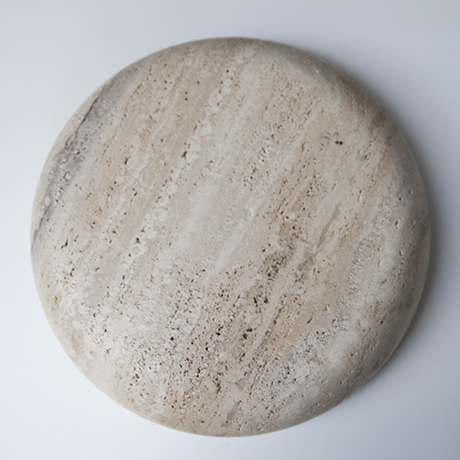 Travertine_stone_bowl_deco