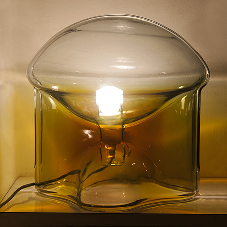 Umberto_Riva_art_table_lamp