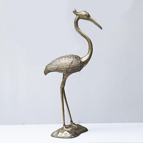 bird_sculpture_brass_italy