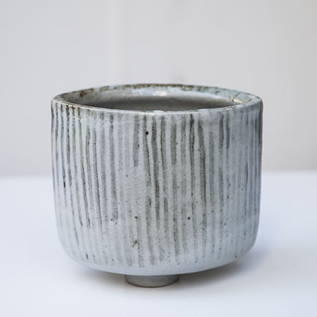 ceramic_bowl_striped_blue