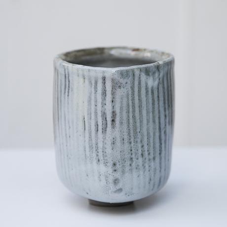 ceramic_bowl_striped_interior_design