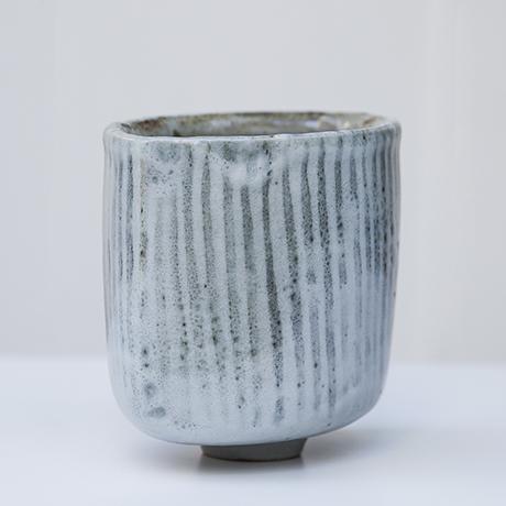 Keramik_Schuessel_gestreift_vase_art