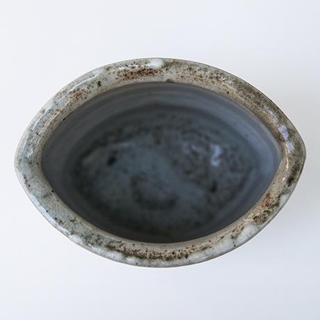 ceramic_bowl_striped_vase