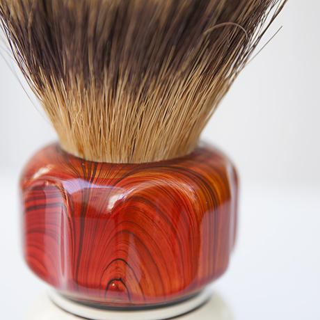 shaving_brush_accessories_men