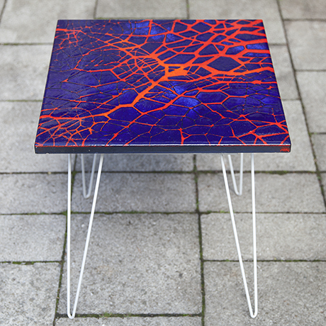 side_table_purple_red_blue
