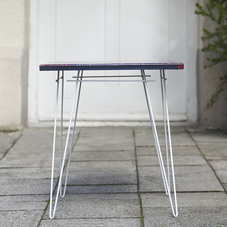 side_table_interior_design_colorful