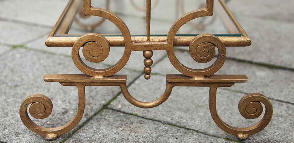 side_tables_gilt_vintage_design