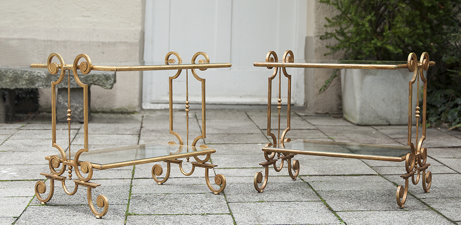 side_table_golden_gilt_vintage