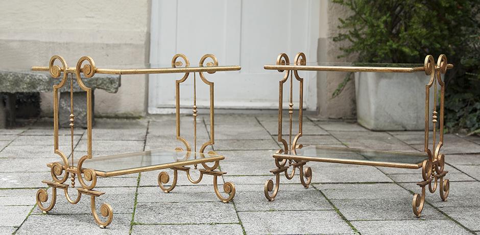 side_table_golden_gilt_vintage