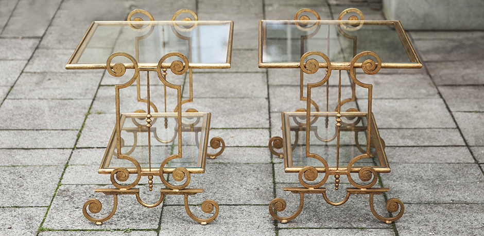 side_table_gilt_interior_design