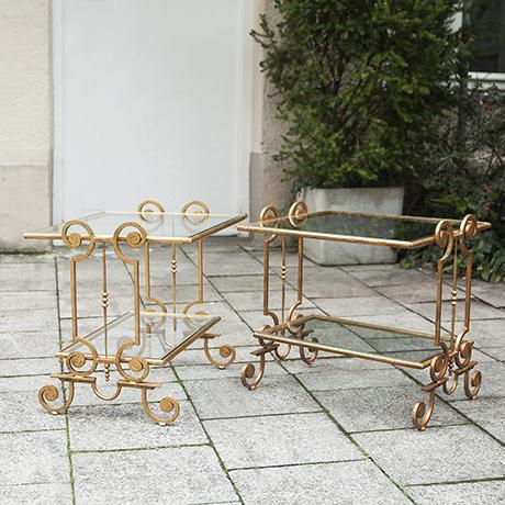 side_tables_gilt_france_vintage