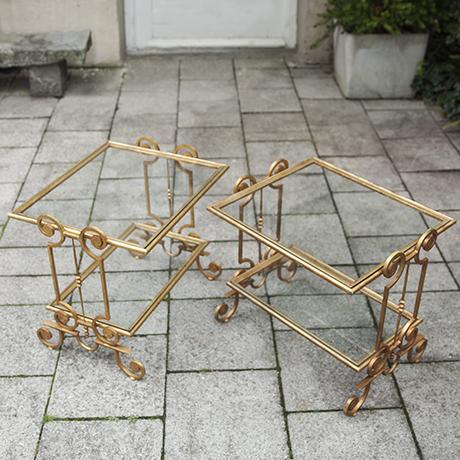 side_table_gilt_furniture